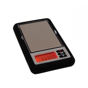 MyWeigh Durascale D2 do 660g / 0,1g