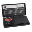 MyWeigh Triton T2-550 do 550g/0,1g